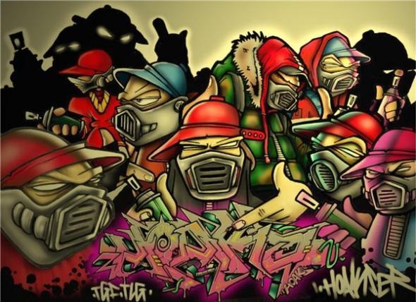 graffiti hd wallpapers 1080p technology