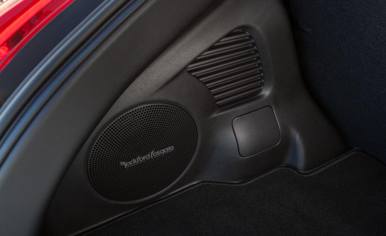 Wallpapers Rockford Fosgate Car Audio For Fanatics Smd Forum 1280x782