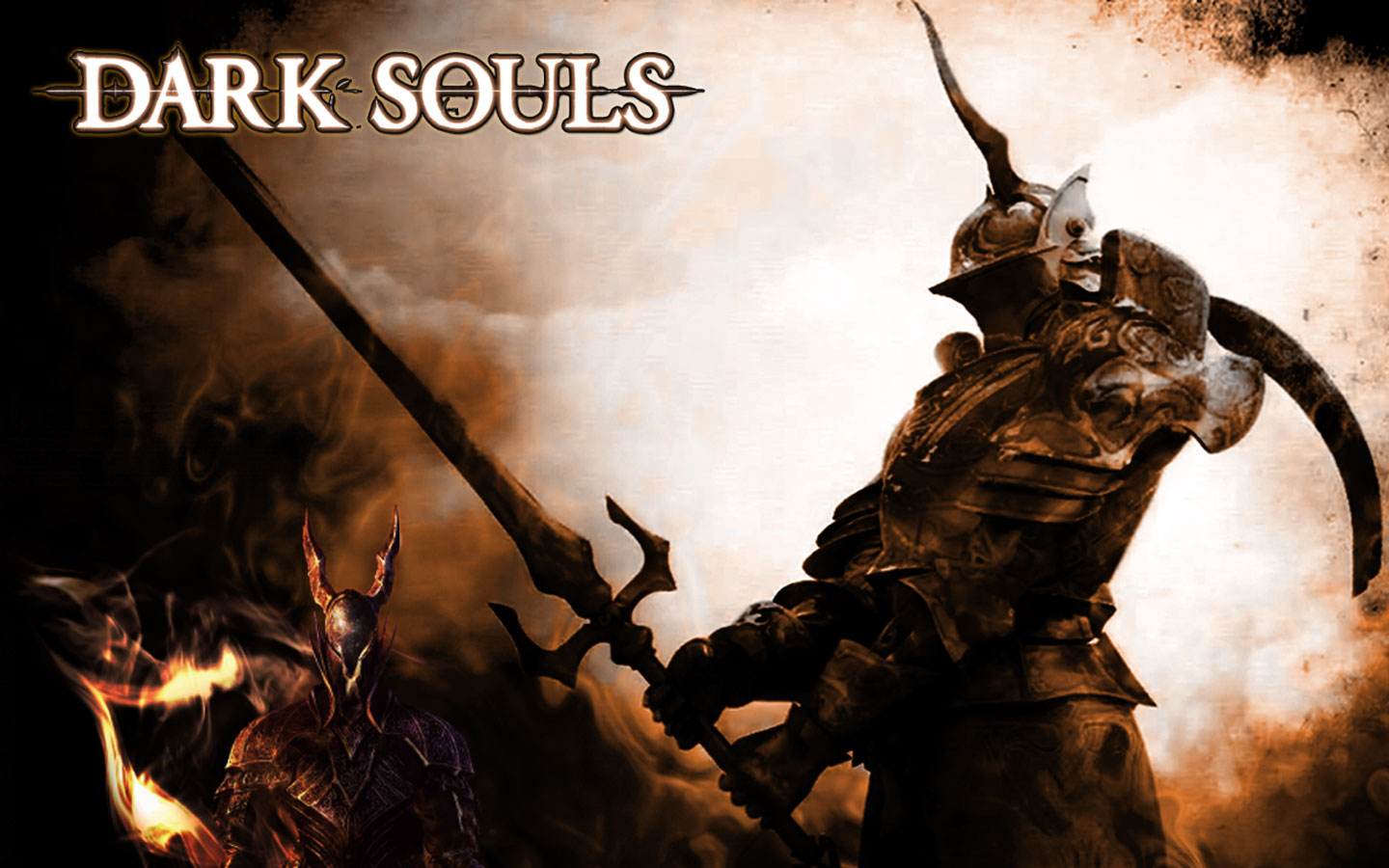 BROWSE dark souls wallpaper for iphone  HD Photo Wallpaper Collection 1440x900