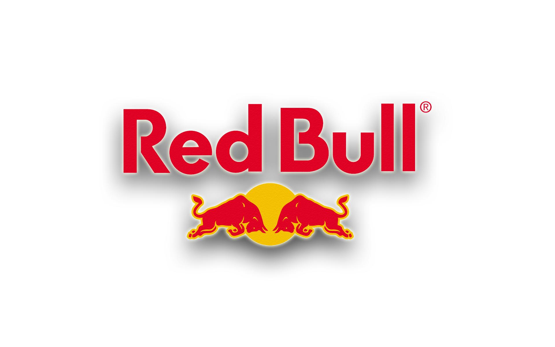 Red Bull HD Wallpapers Drink Red Bull Desktop Wallpapers Drink Red 1920x1200