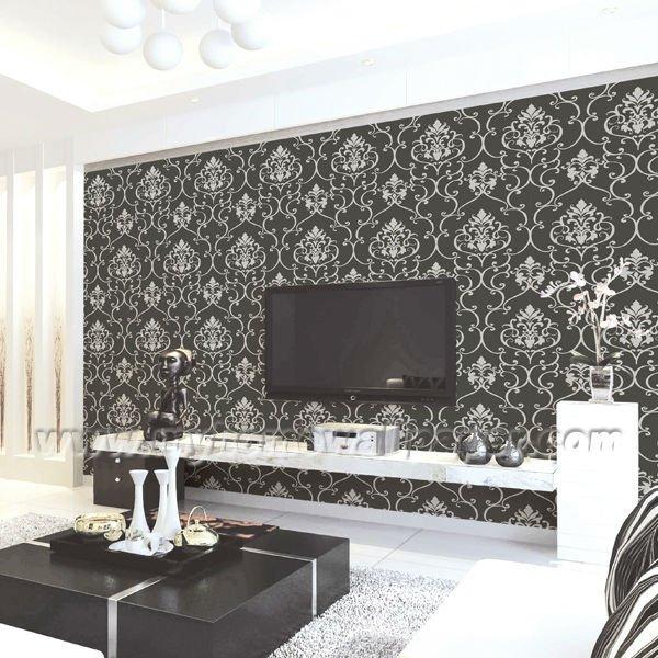 Italian Wallpaper Designs Italian design non woven 600x600