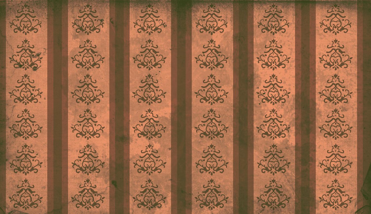 25 Beautiful Victorian Wallpapers For Desktop 1505x868