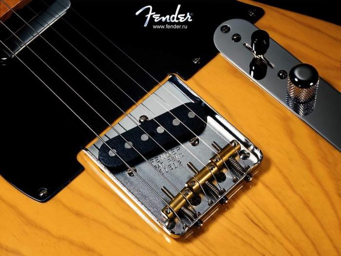 Roy Buchanans Fender Telecaster Wallpaper Music 700x525