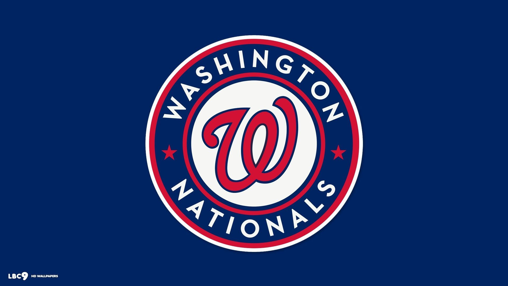 69 Washington Nationals Wallpapers on WallpaperPlay 1920x1080