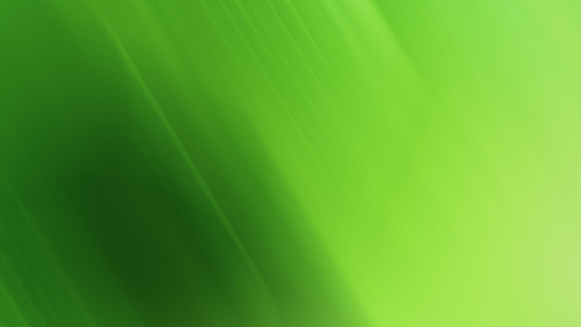 Free Download 1920x1080 Green Abstract Desktop Pc And Mac Wallpaper