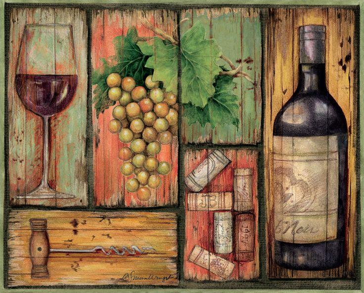 Wallpaper Cocina Vintage – Sponey.com