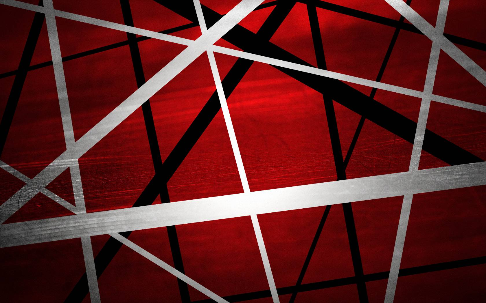 Van Halen Wallpapers 1680x1050