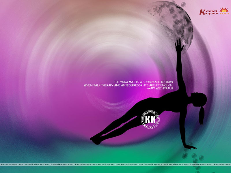 Free Download Hindu Yog Wallpapers Yog Wallpapers Download Yoga Wallpaper High 800x600 For Your Desktop Mobile Tablet Explore 41 Yoga Wallpaper Images Yoga Zen Wallpaper Free Yoga Wallpaper Downloads