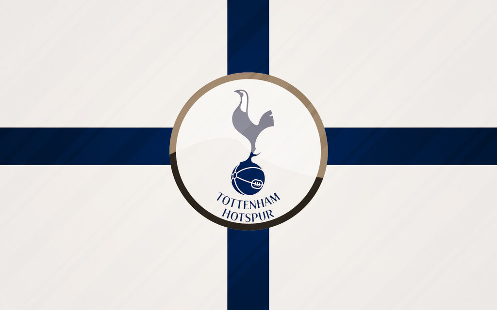 49 Tottenham Hotspur Wallpaper For Kindle On Wallpapersafari