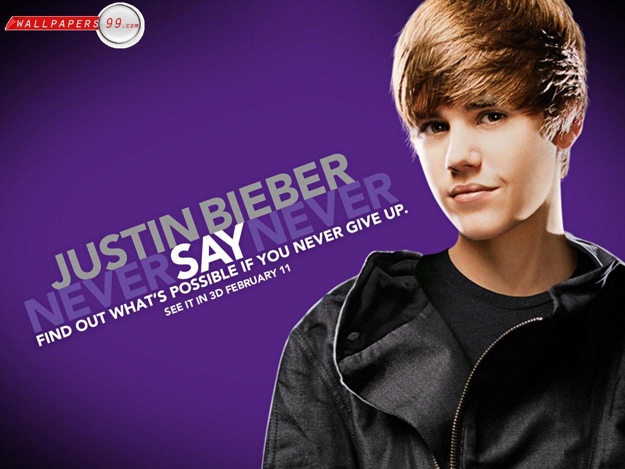 Justin Bieber Never Say Never 34541 1280x960