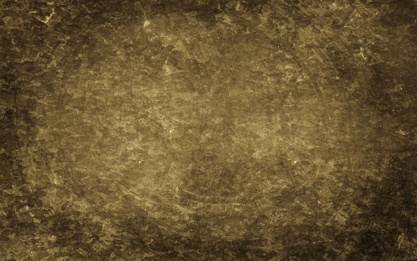 10 Renaissance Tumblr Backgrounds ibjennyjenny 1600x1000