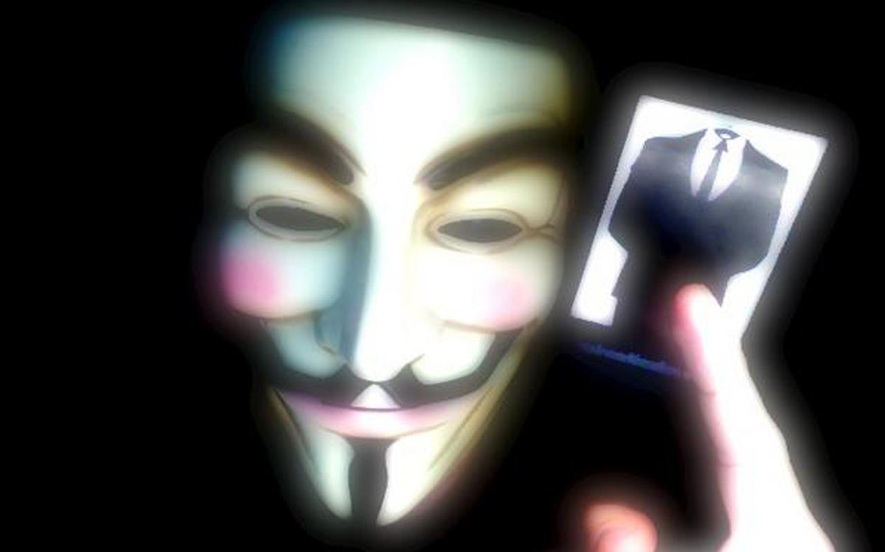 imagenes de anonymous   Taringa 1280x798