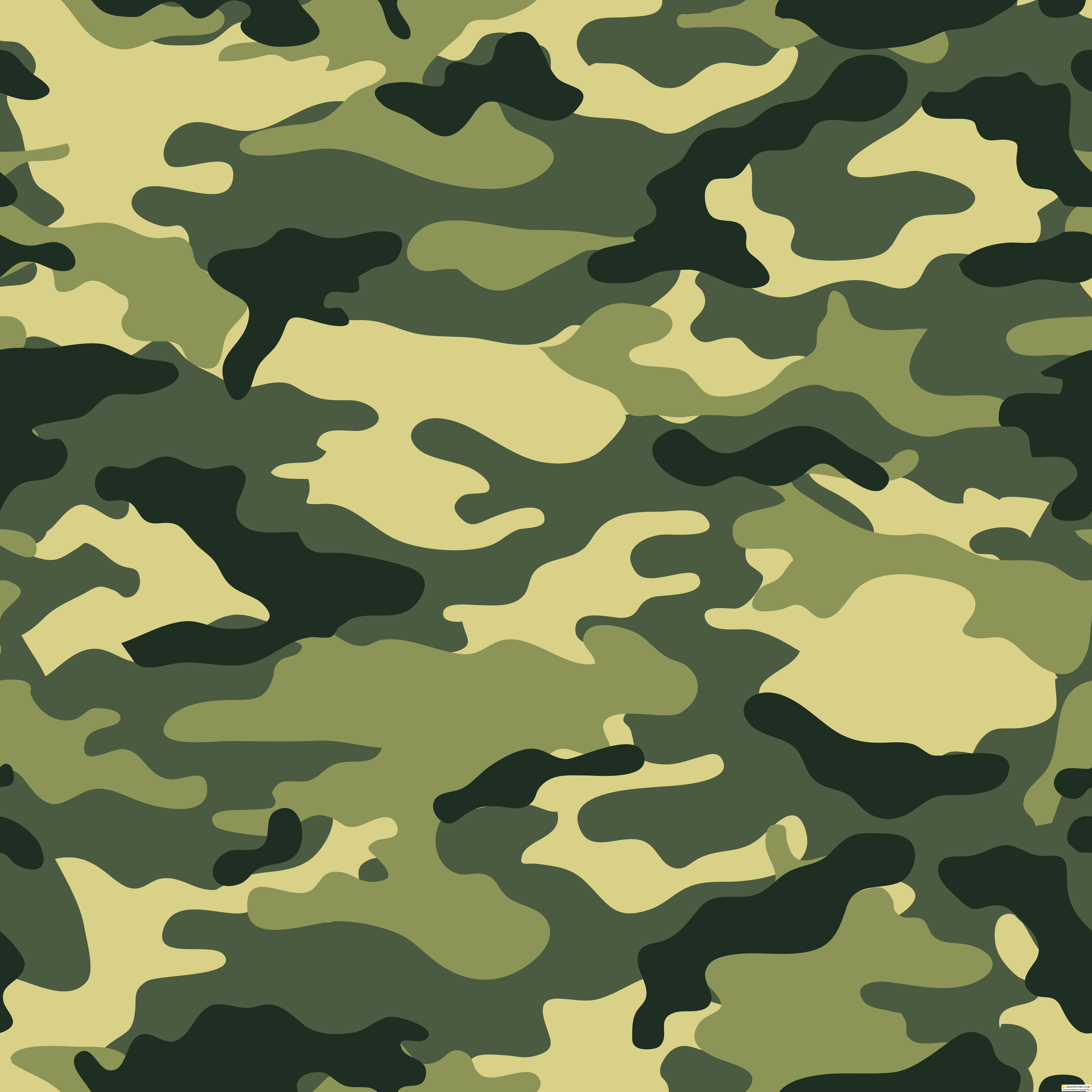 camouflage wallpapers for iphone
