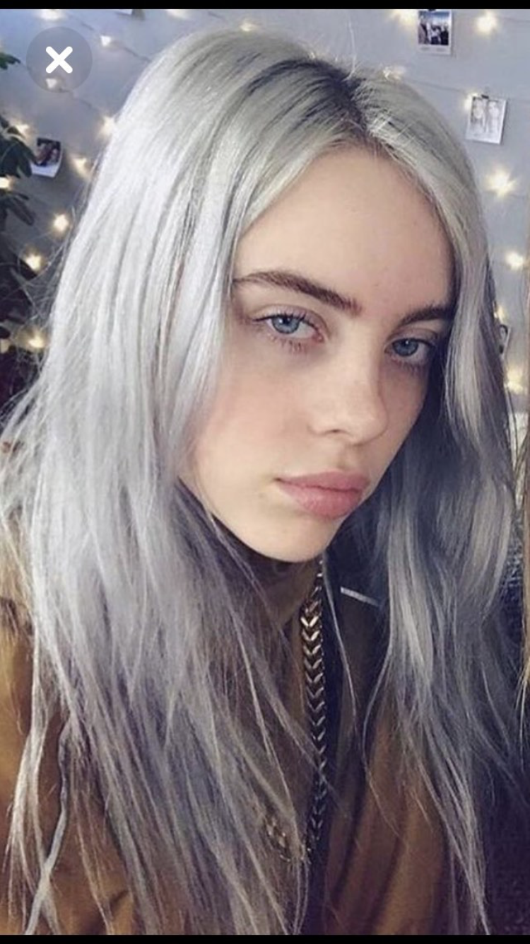 Pin by Riley Flores on Billie Eilish  wallpapers Billie Billie 750x1334