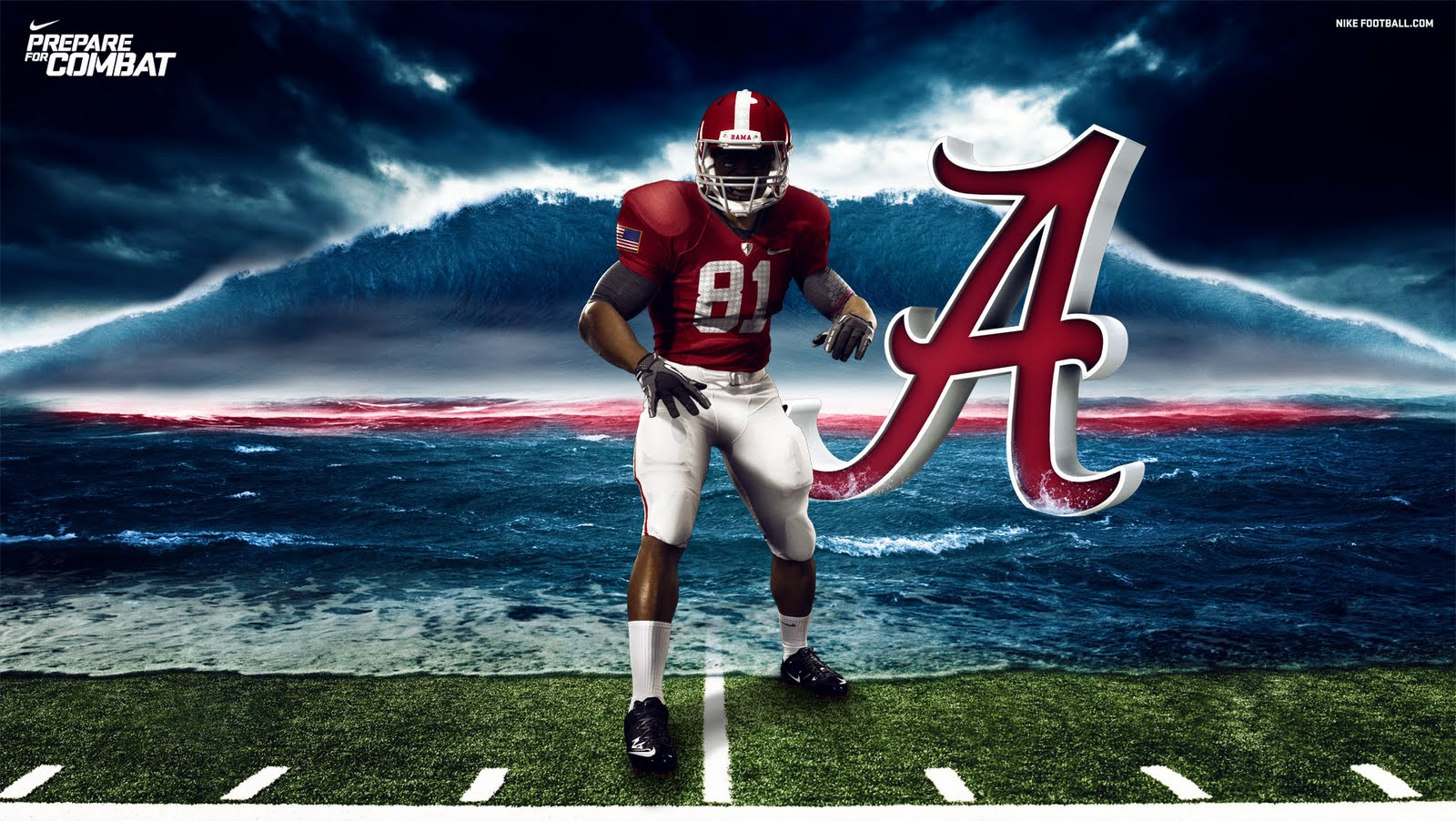 Alabama Wallpapers FreeBest Wallpapers HD Backgrounds Wallpapers 1600x902