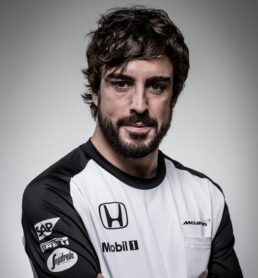 Fernando Alonso fond cran wallpaper Sportune 900x969