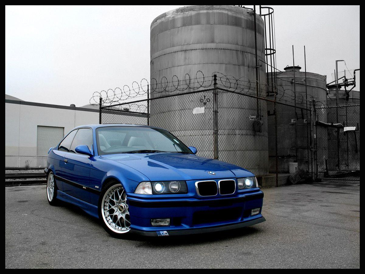 Free Download Bmw E36 M3 Wallpapers 1200x900 For Your