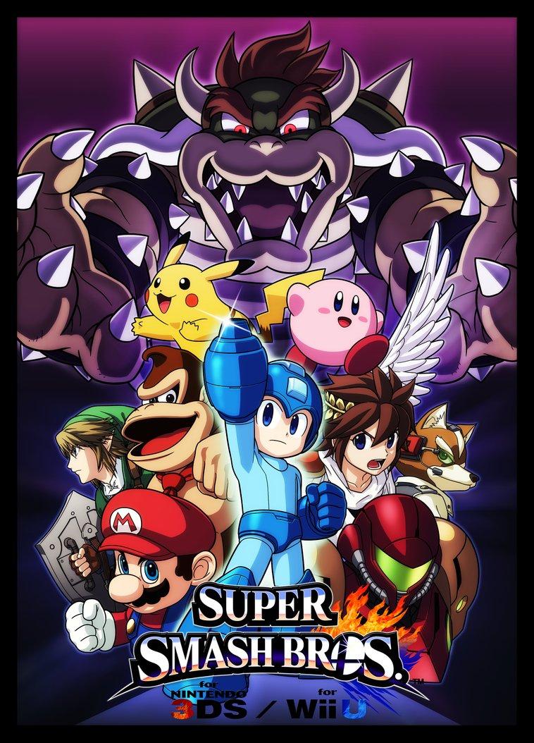 Free Download Smash Bros Demo Code Amazonsuper Smash Bros Brawl