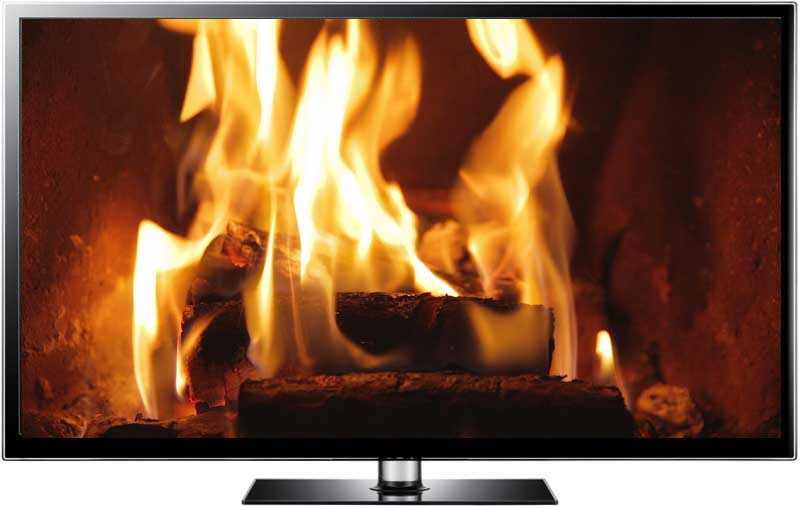 Relax Videos and HD Screensavers for TV PC and Laptops Uscenes 800x506