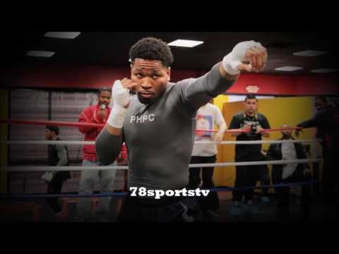 25 best ideas about Shawn Porter Keith 480x360