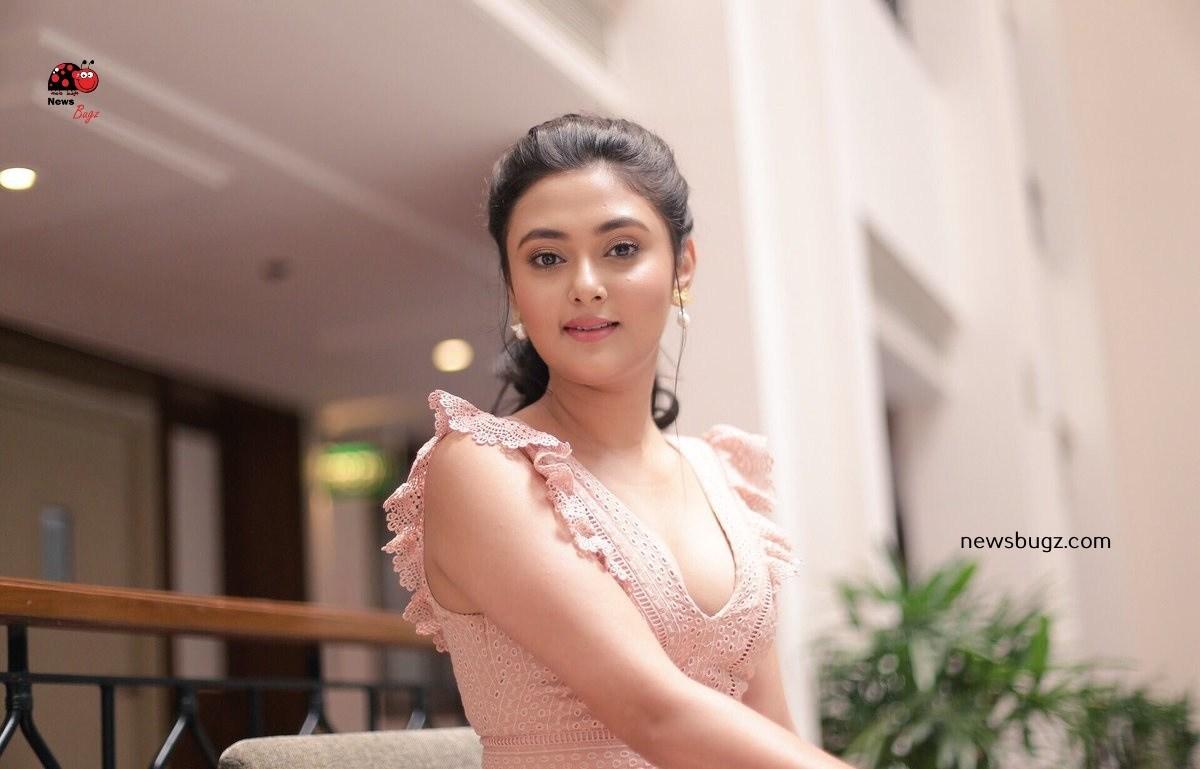 Megha Chowdhury Images HD Photos Wallpapers Latest Photoshoot 1200x769