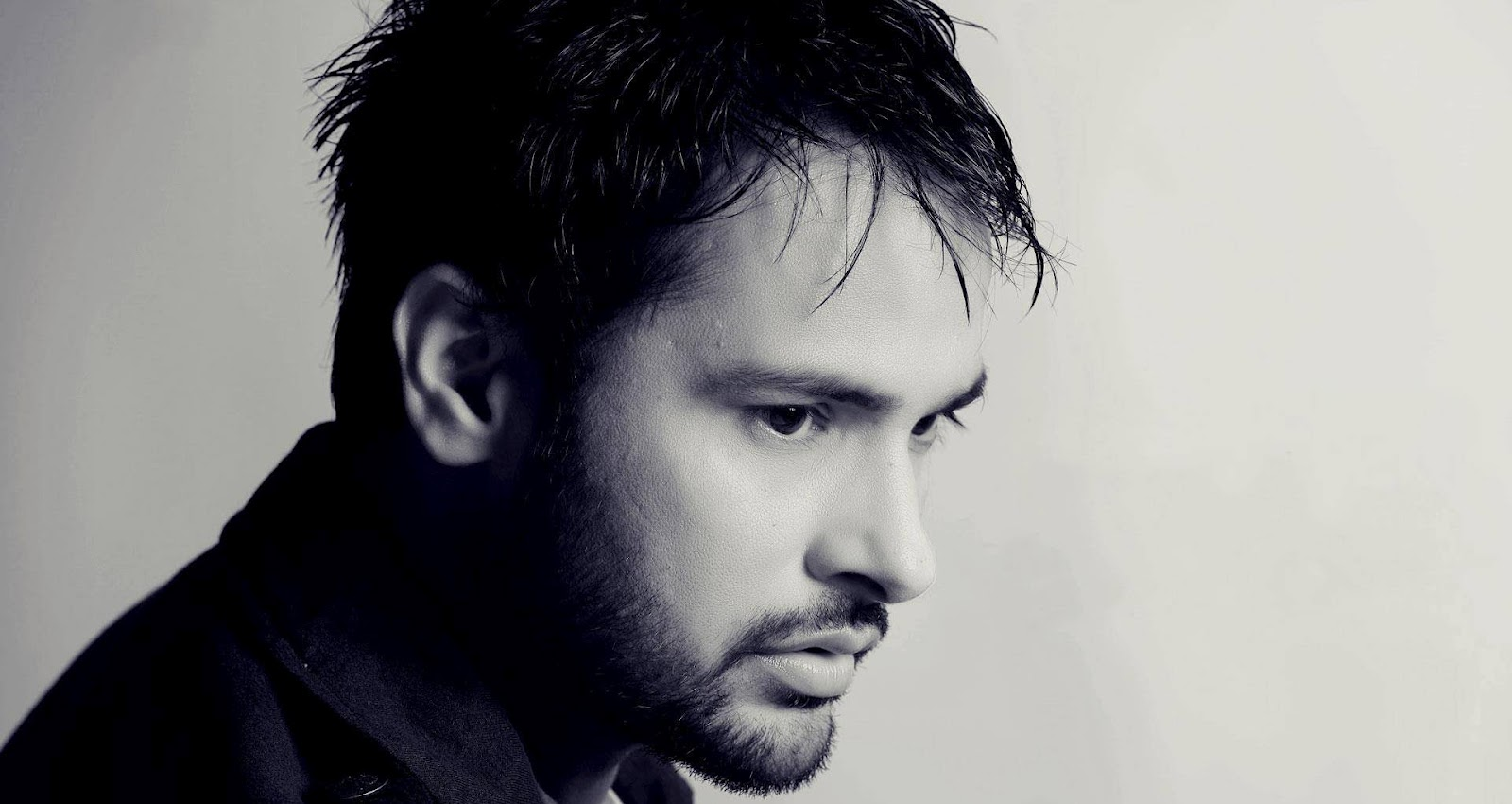 Gill Latest HD Wallpapers 2012   Punjabi Singer Wallpapers Fever 1600x850