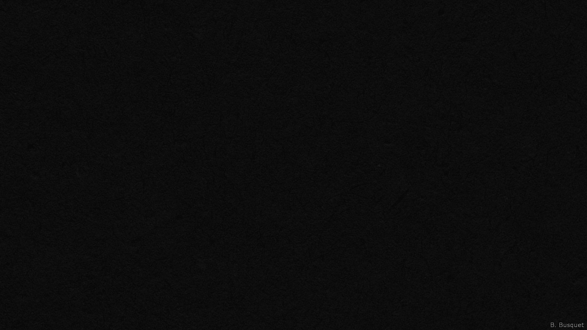46 Simple Black Wallpaper On Wallpapersafari