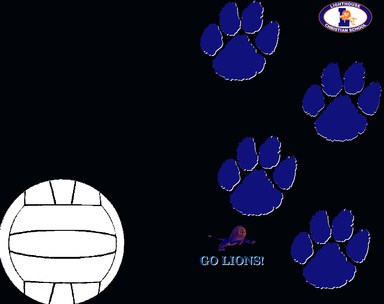 Volleyball Backgrounds Related Keywords Suggestions   Volleyball 1240x981