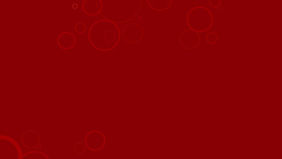 Dark Red Background Dark red windows 8 bubbles 1191x670