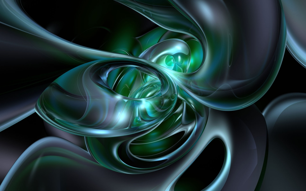 SimplytheBest Wallpapers 3D Abstract 78 Wallpaper 1280x800