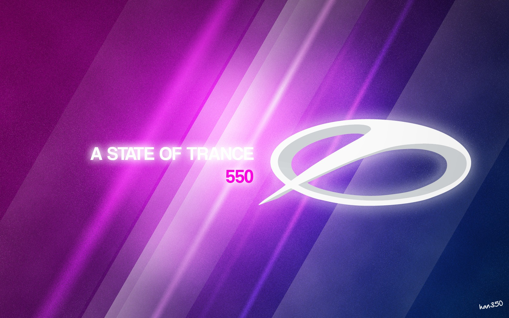 State Of Trance 550 Wallpaper A State Of Trance 550 Wallpaper Dj 1680x1050