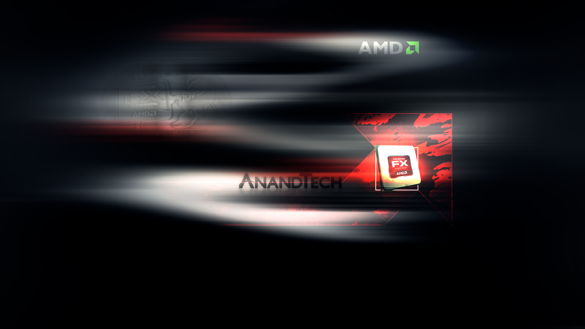 amd fx background by - photo #12