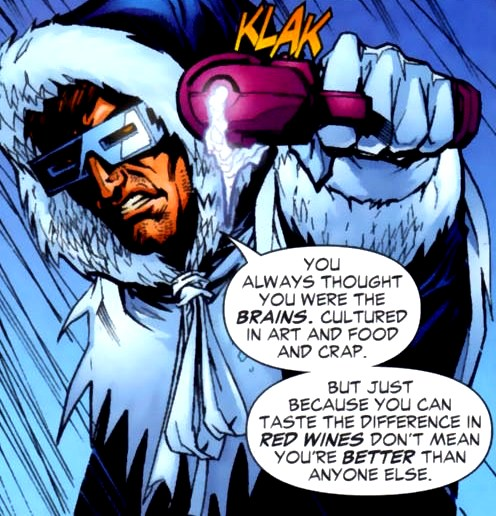 Captain Cold HD Walls Find Wallpapers 496x516