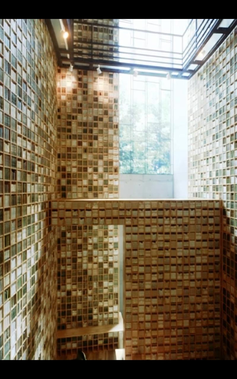 hd library wallpaper wallpapersafari