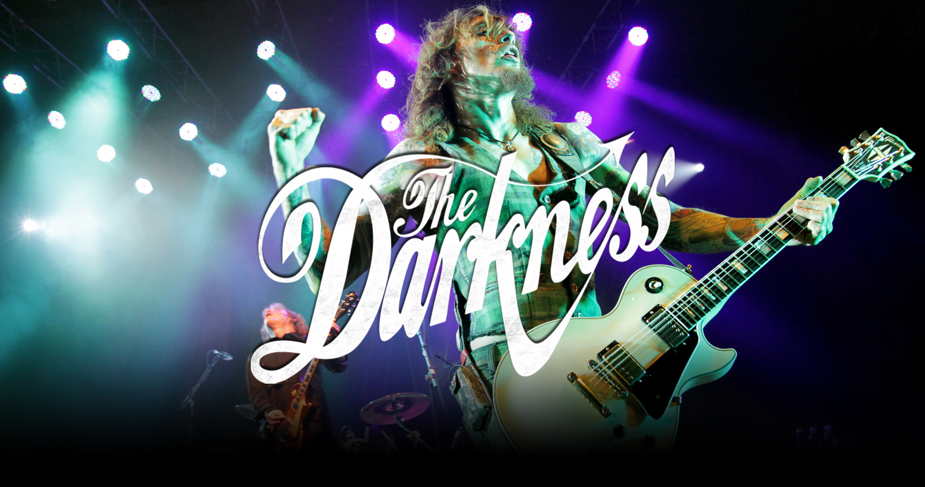 Concert Review The Darkness at House of Blues Chicago 1900x1000