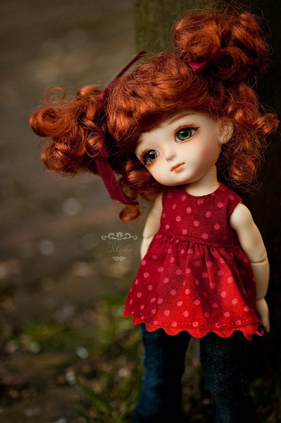 Latest Dolls HD Wallpaper   Deep HD Wallpapers For You HD Wallpapers 900x1352