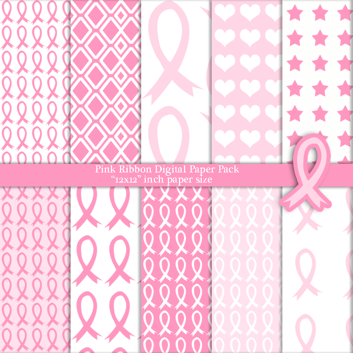 Breast Cancer Awareness Wallpaper 700x700