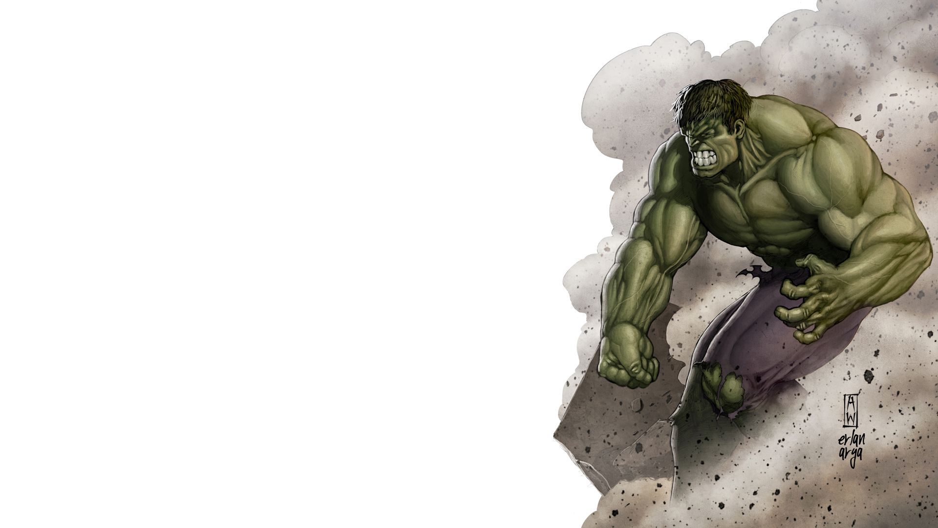 Hulk Backgrounds Pictures Images 1920x1080