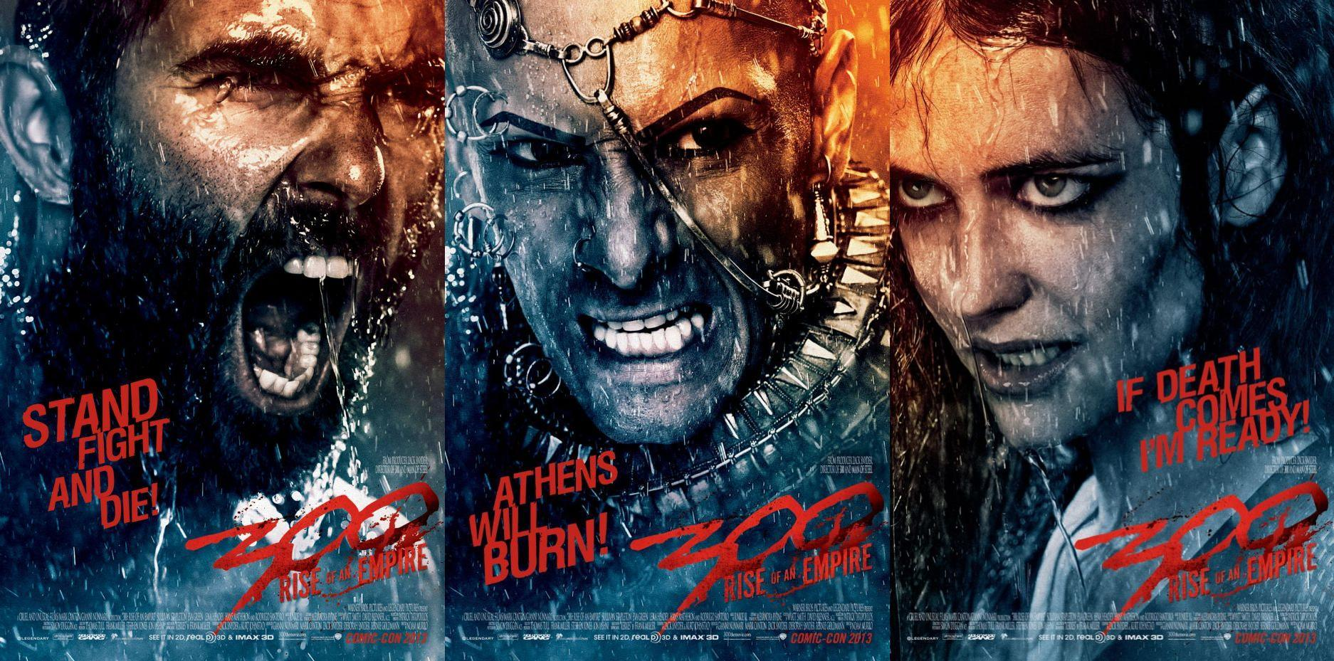 300 the resurgence movie wallpapers 30 wallpaper Collection 1874x929