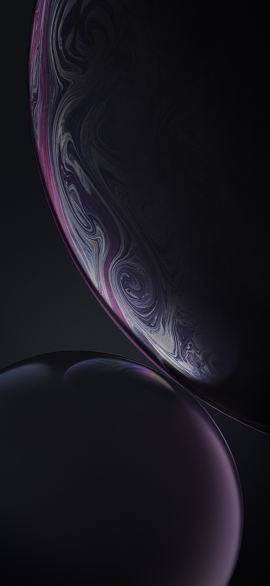 26 Iphone Xr 4k Wallpapers On Wallpapersafari