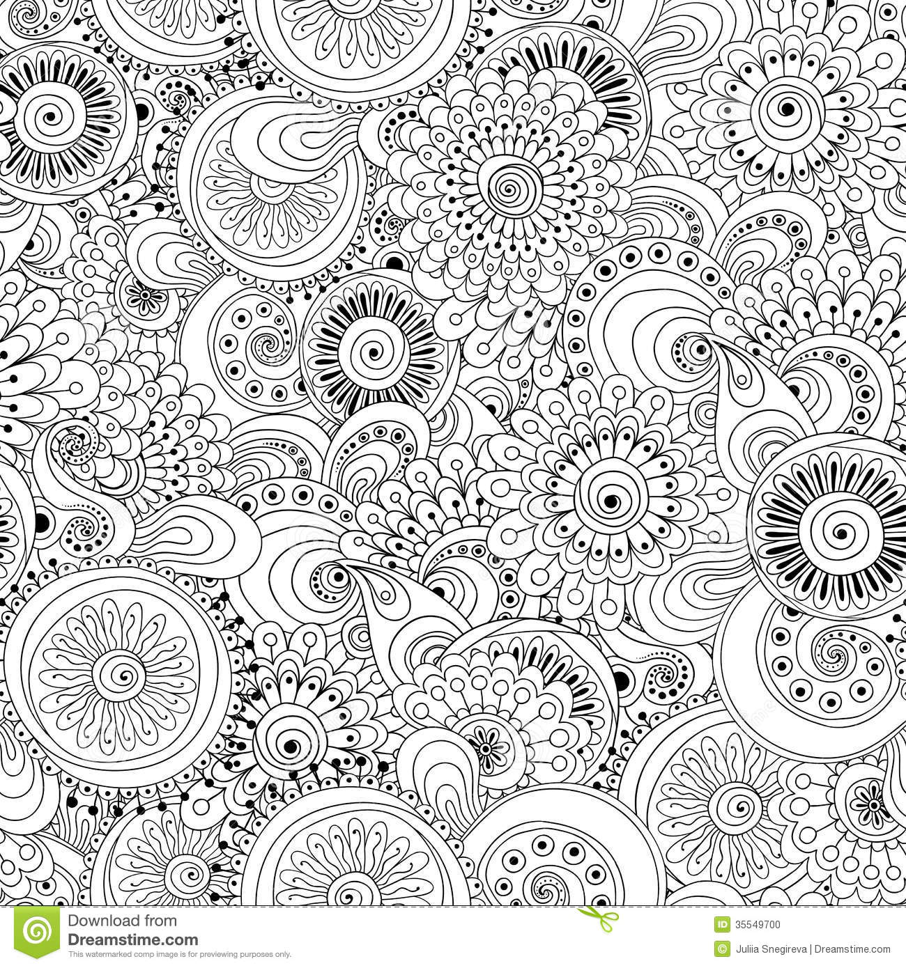 Download Black And White Patterns Vintage Backgrounds And White