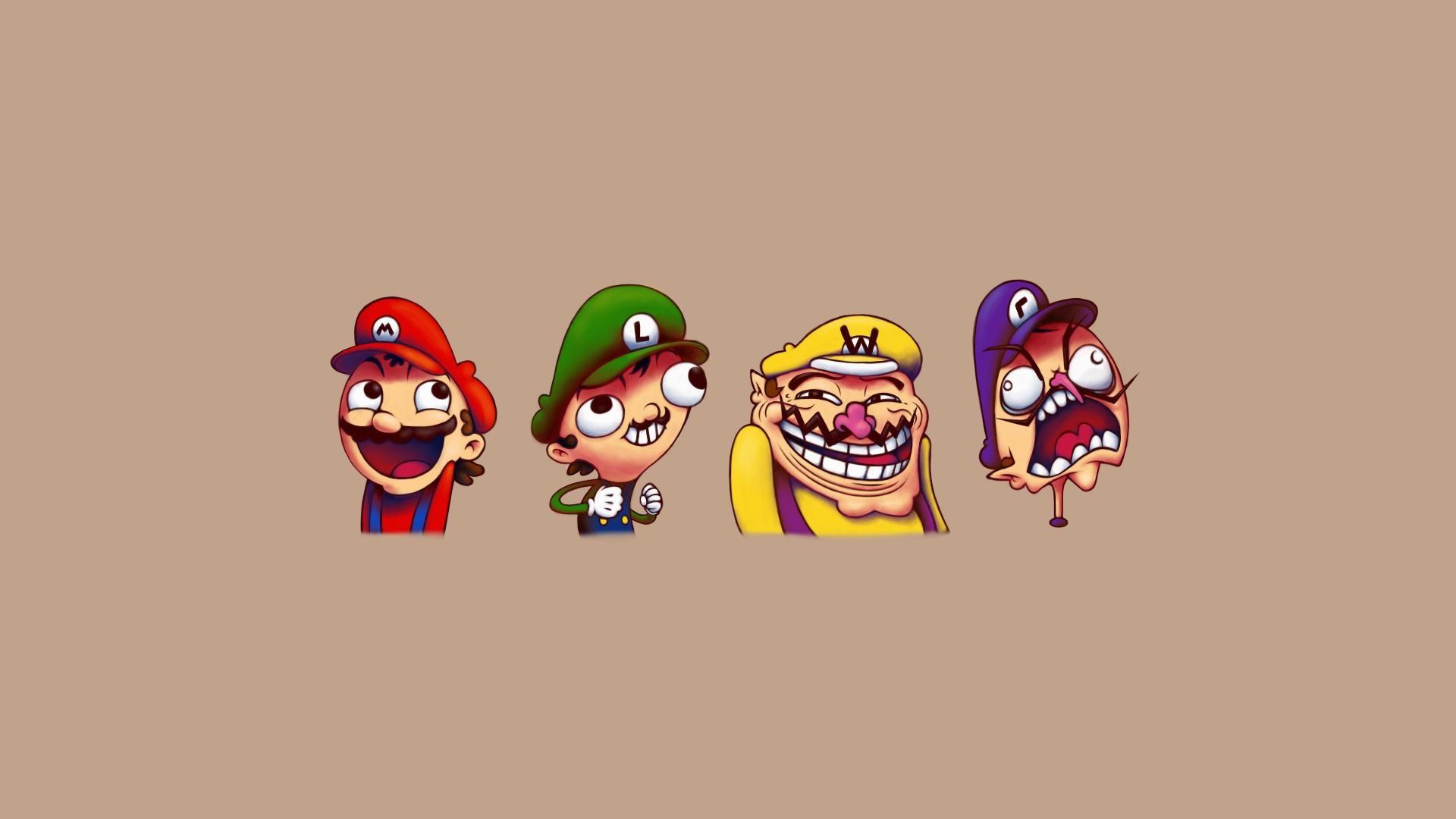 Wiki Meme Background Pic Wpe009348   Mario Memes   1920x1080 1920x1080
