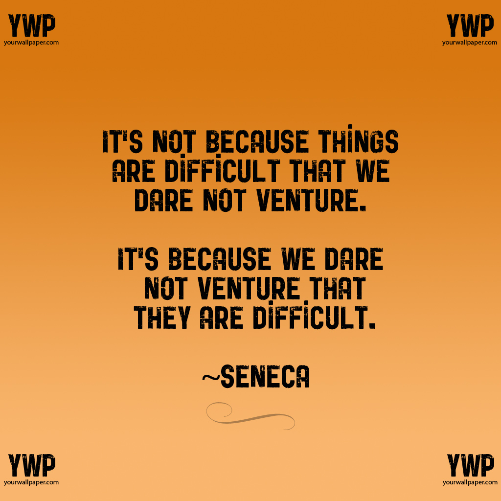 Seneca iPad Wallpaper   YourWallPaper 1024x1024