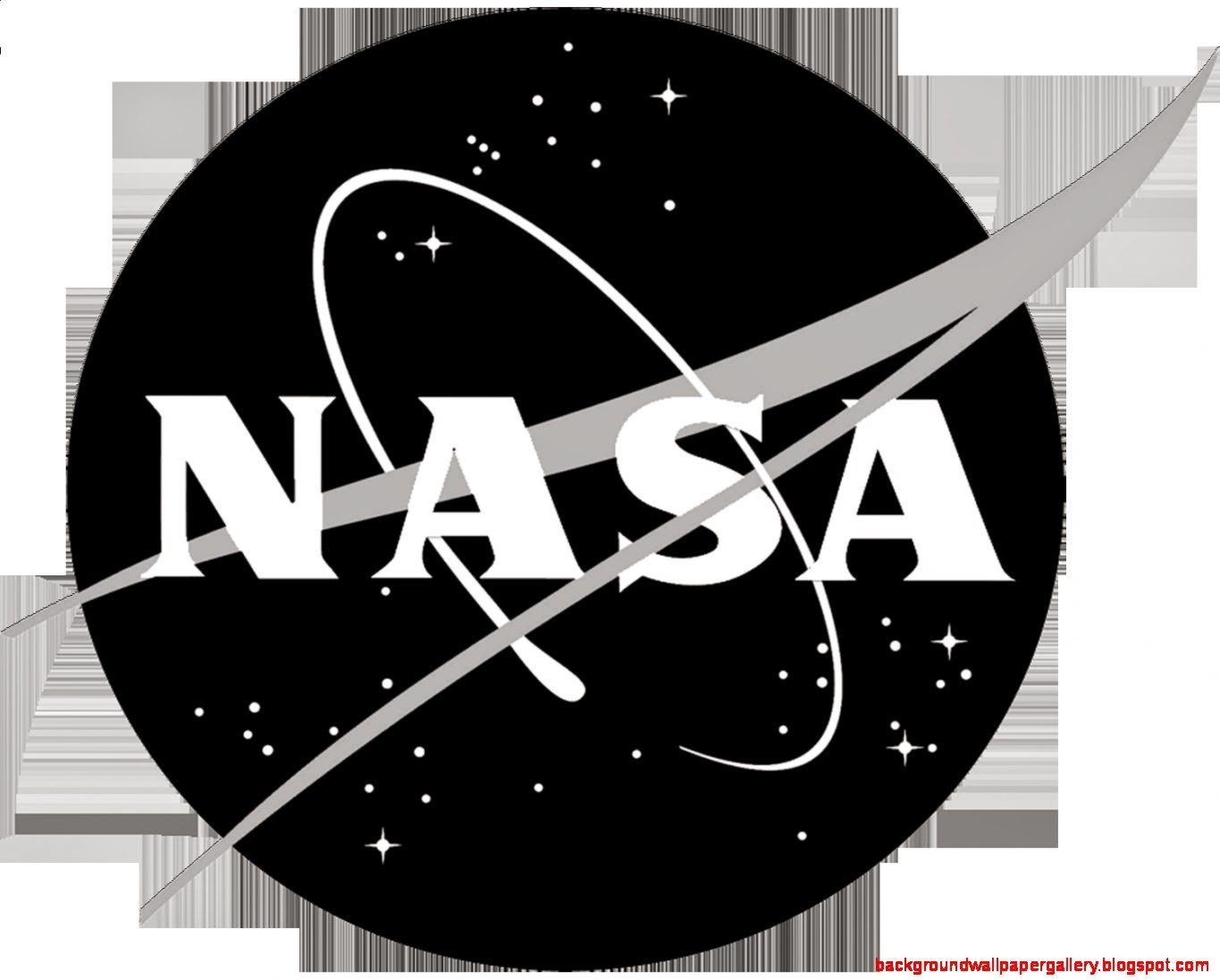 Nasa Logos Brand Hd Wallpaper Desktop Background 1365x1097