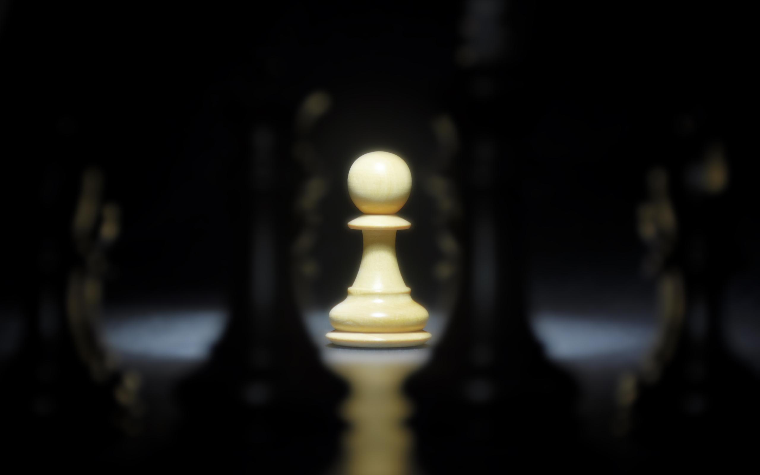 [47+] Chess Wallpaper Widescreen on WallpaperSafari