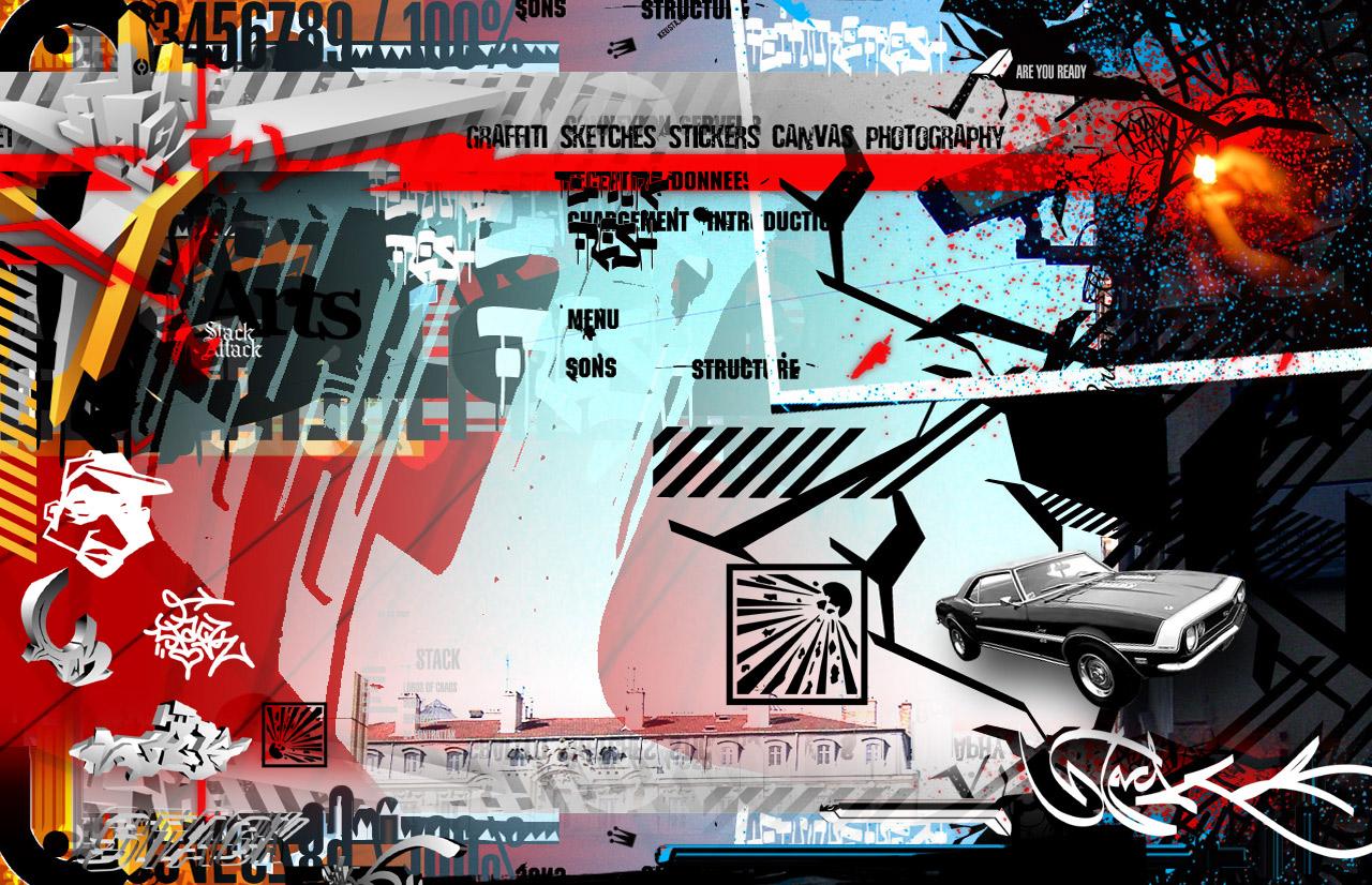 Free 60 Gambar Grafiti Dan Wallpaper Graffiti