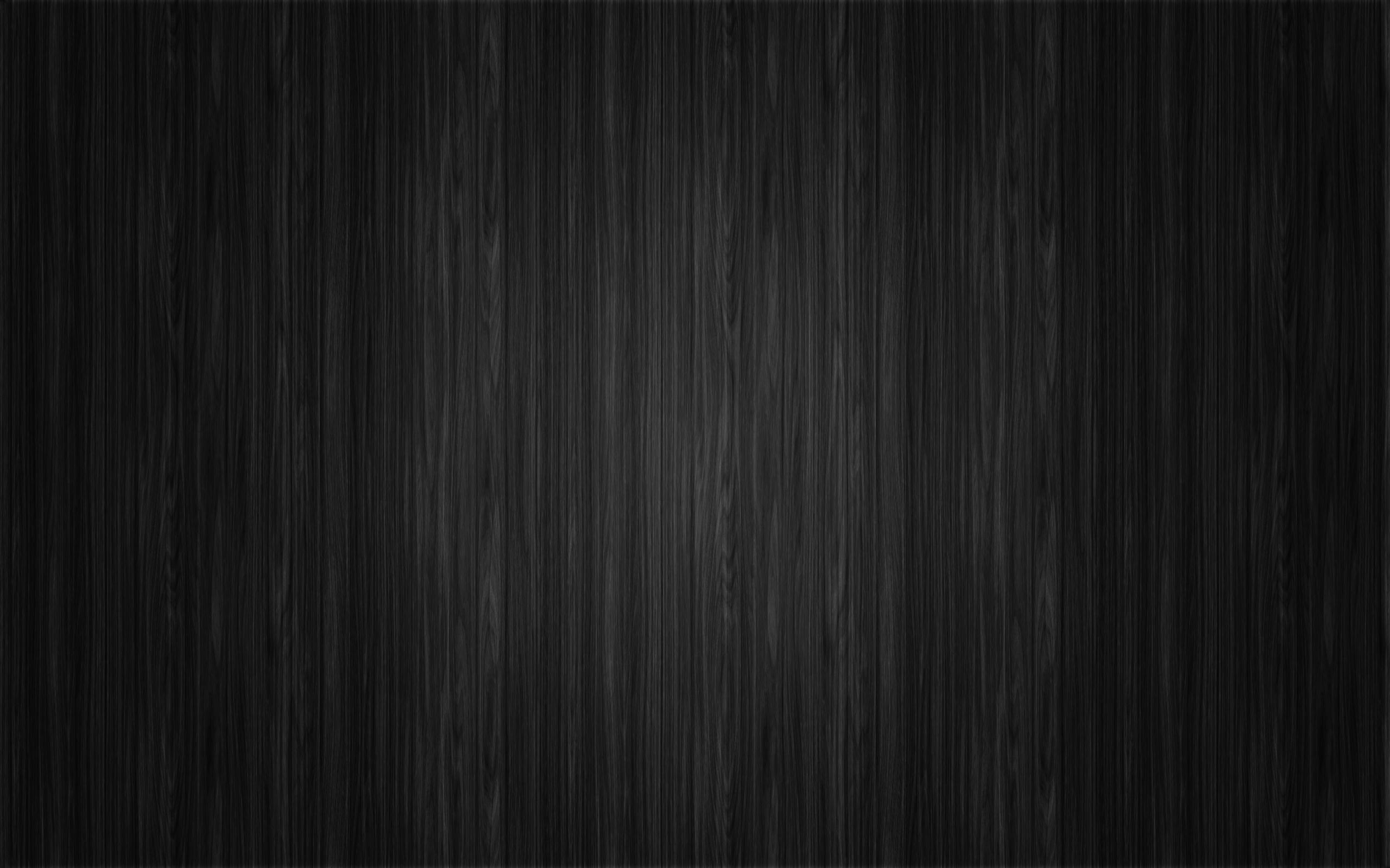 Black 3d Wallpaper 129   HD Desktop Wallpapers HD Wallpaper 3D 2560x1600