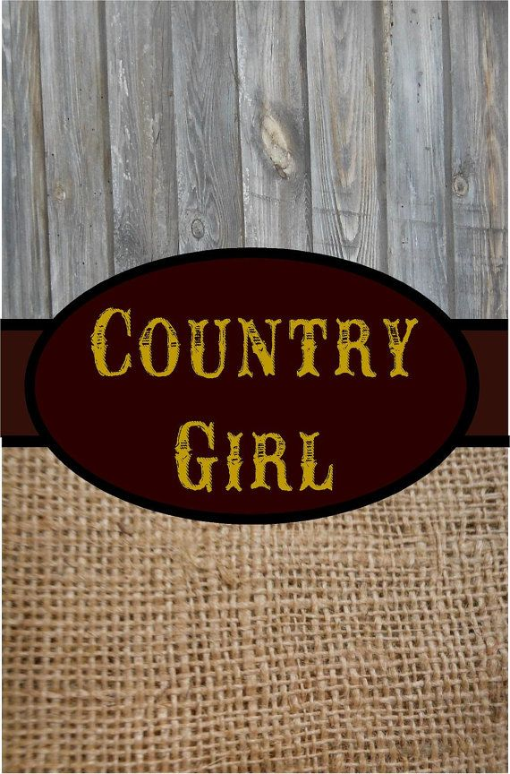 Country Girl Wallpapers For Phone Digital country girl cell phone 570x864