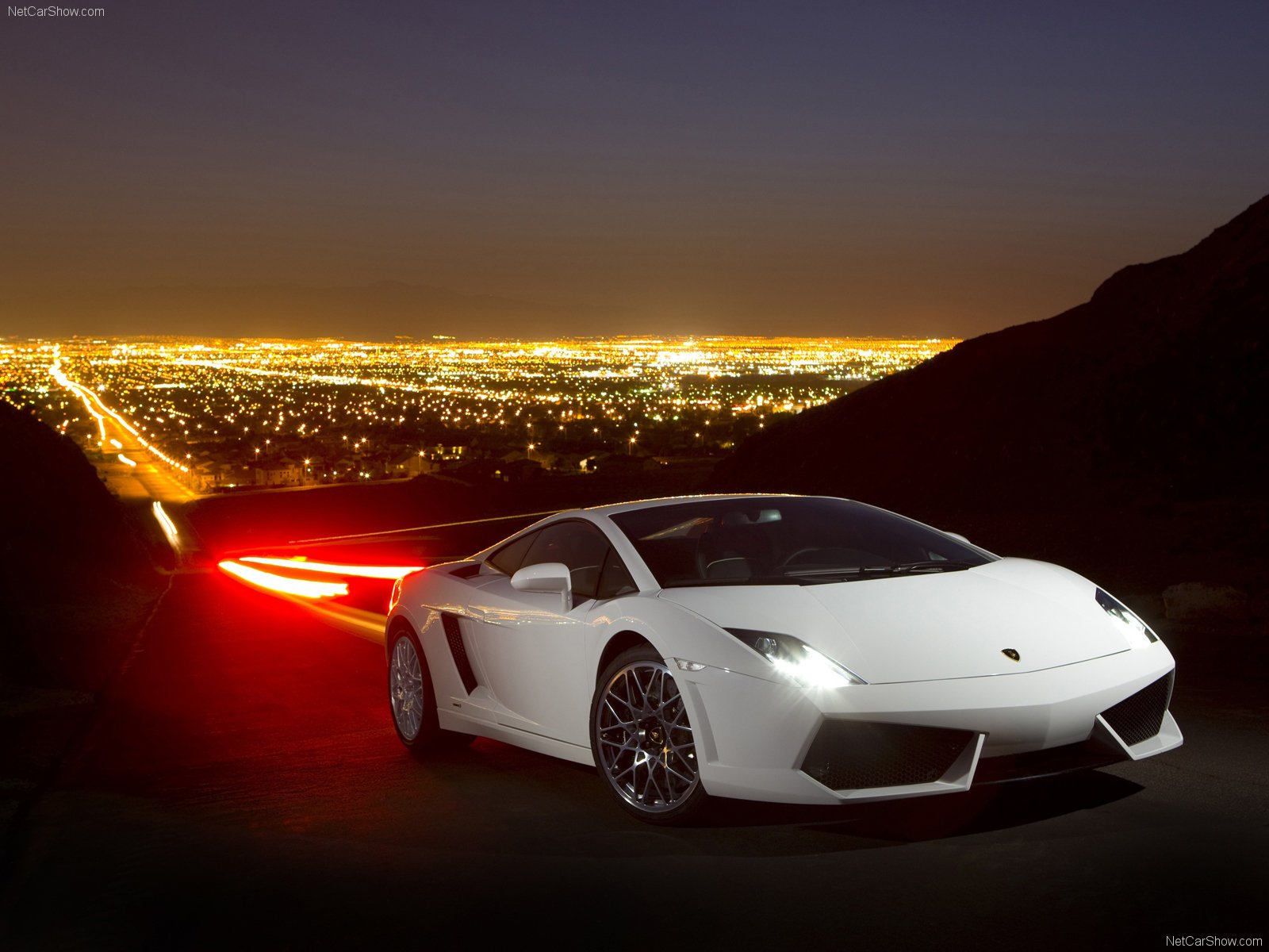 Hd Lambo Wallpapers Wallpapersafari
