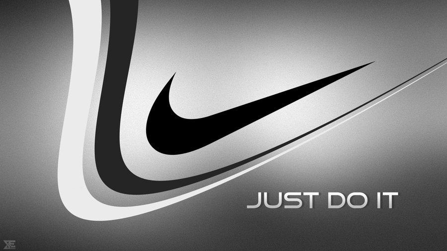 [49+] Nike Baseball Wallpaper on WallpaperSafari
